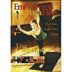 EmPowered Yoga Flow