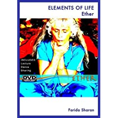 ELEMENTS OF LIFE Ether