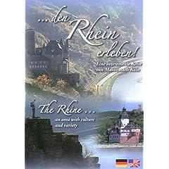 The Rhine (PAL)