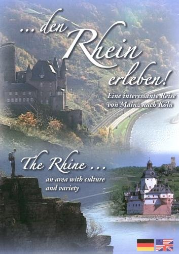The Rhine (PAL)