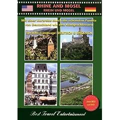 Rhine and Mosel (PAL)