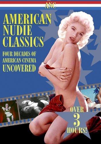 American Nudie Classics
