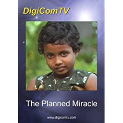 Planned Miracle, The
