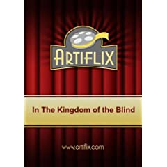 In The Kingdom of the Blind