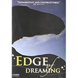 Edge of Dreaming