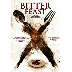 Bitter Feast