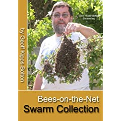 Swarm Collection