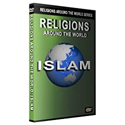 Religions Around the World - Islam