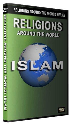 Religions Around the World - Islam