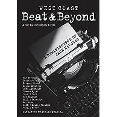 West Coast Beat & Beyond