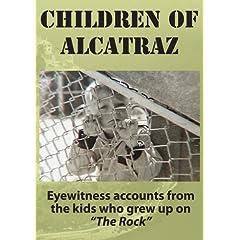 Children of Alcatraz