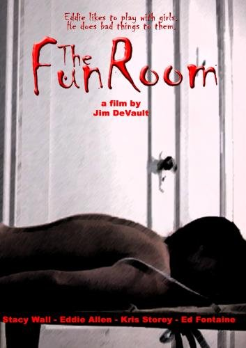 The Fun Room