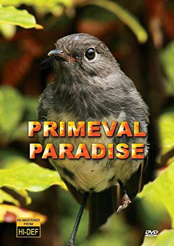 Primeval Paradise