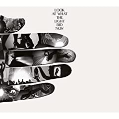 Look at What the Light Did Now [DVD/CD]