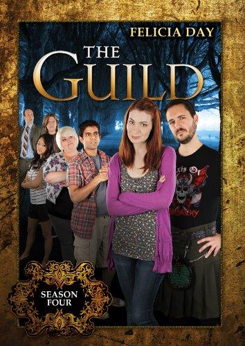 Guild: Season 4