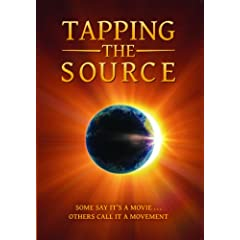 Tapping the Source