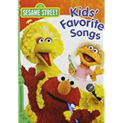 Kids Favorite Songs / Learning Letters / 123 Count