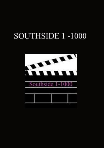Southside 1 - 1000
