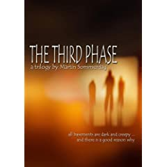 The third phase - the trilogy
