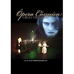 Opera C�smica