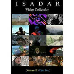 ISADAR - Video Collection (Volume 2 - Part 2)