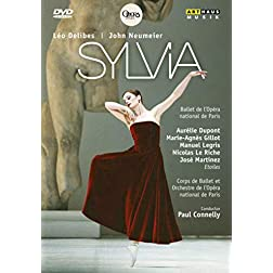 Sylvia