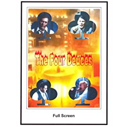 The Fourn Deuces 1975