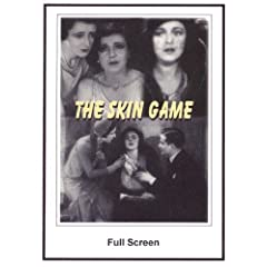 The Skin Game 1931