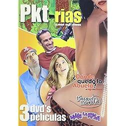 Pkt-Rias
