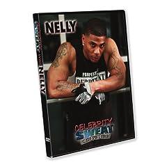 Celebrity Sweat-Nelly V02