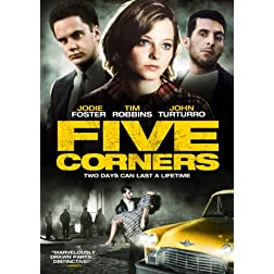 Five Corners