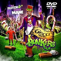 Gucci Mane - Gucci Mane Gone Bonkers