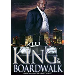 King Of The Boardwalk