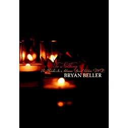 Bryan Beller, To Nothing, The Thanks In Advance Special Edition DVD