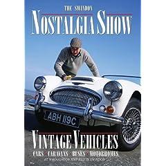 Nostalgia Show
