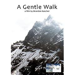 A Gentle Walk