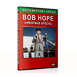Bob Hope Christmas Special (2 Disc Set)
