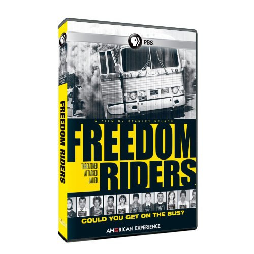 American Experience: Freedom Riders