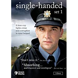 Single Handed: Set One