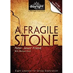 Fragile Stone