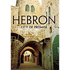 Hebron City of Promise