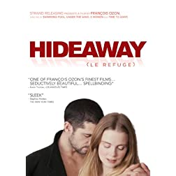 Hideaway (Le Refuge)