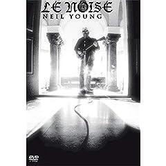 Le Noise (Amazon.com Exclusive)