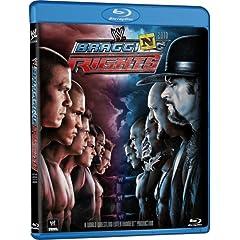 Bragging Rights 2010 [Blu-ray]