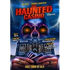 Haunted Casino