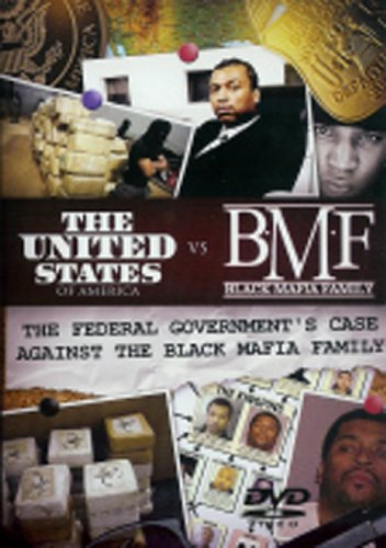 United States Vs. Bmf