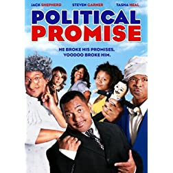 Political Promise