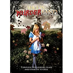 Alice in Murderland