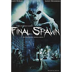 Final Spawn