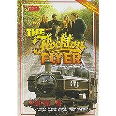 Flockton Flyer: Season 1